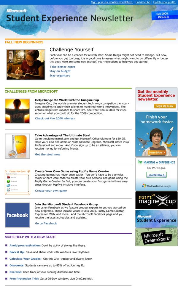 msstudent_newsletter1.png