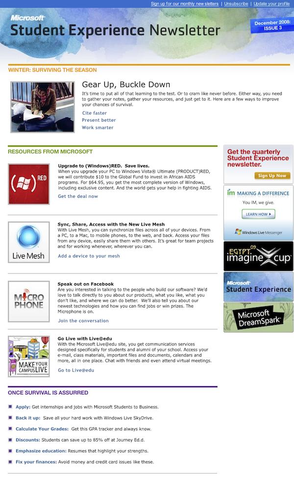 msstudent_newsletter2.png