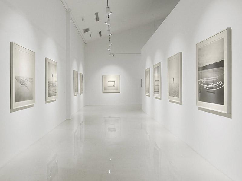 Hive Center for Contemporary Art, Beijing, 2015