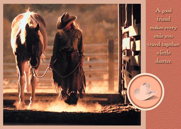 Cowgril+Walking+Her+Horse.jpg