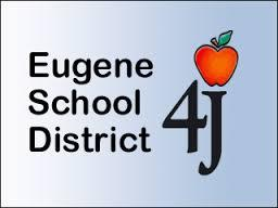 Eugene4J.jpg