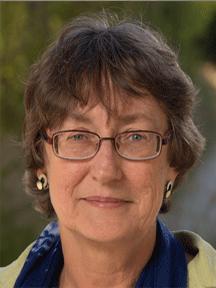 Deb Olson