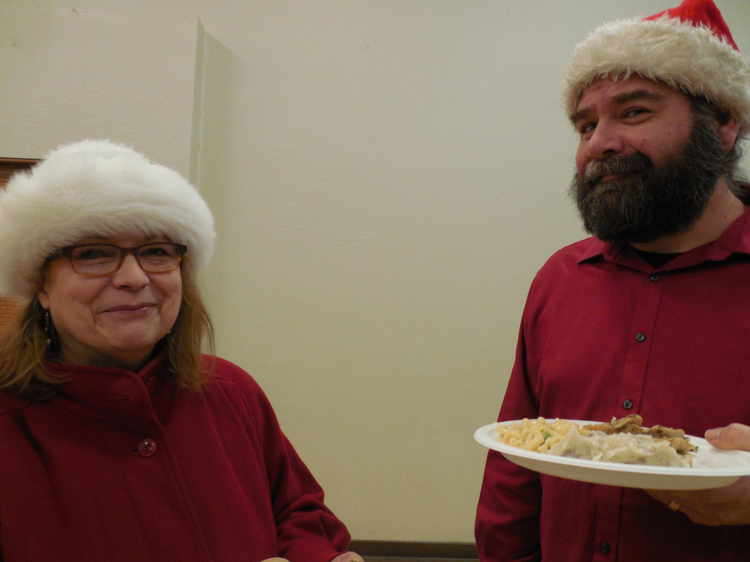 Christmas Party-Anna and Chris M.JPG