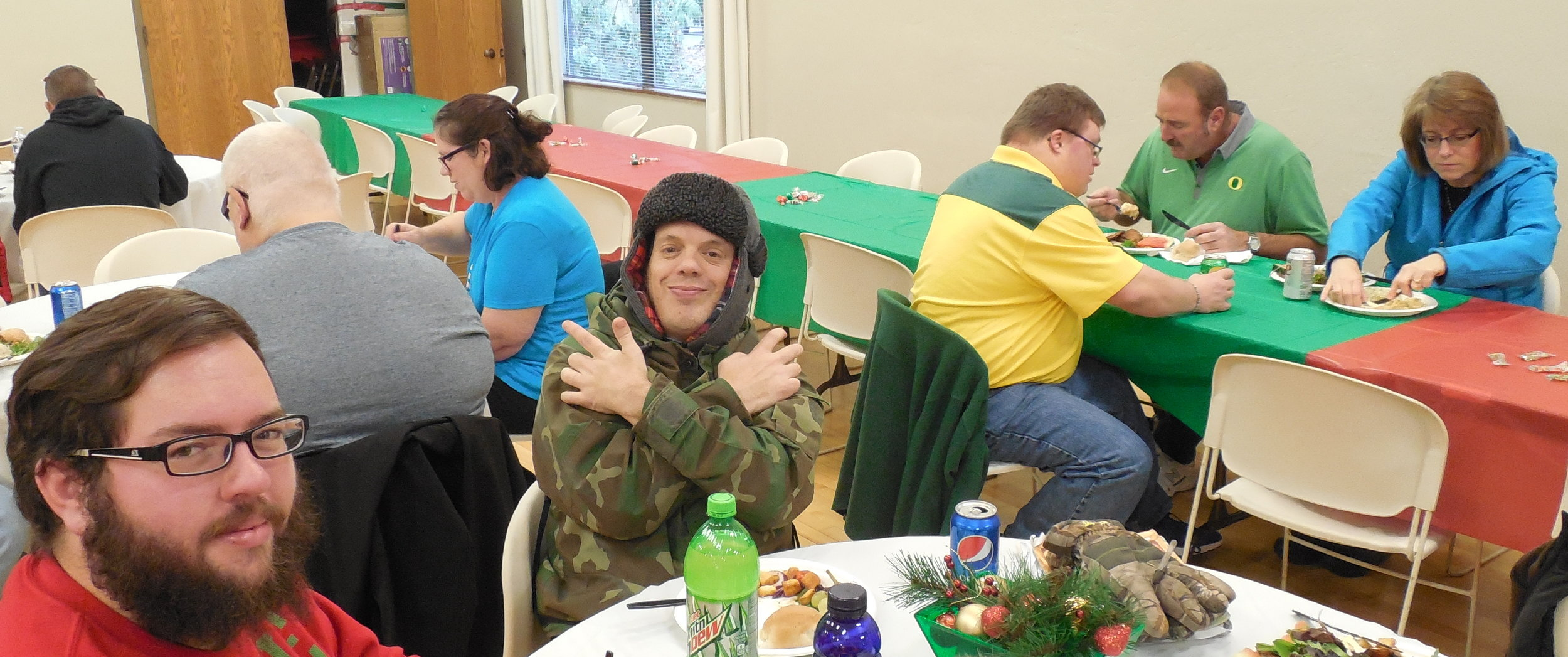 Christmas Party-eating 1.jpg