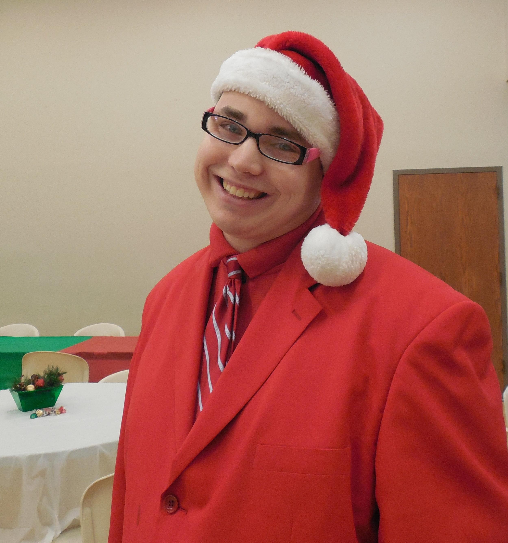 Christmas Party-Erik 1.jpg