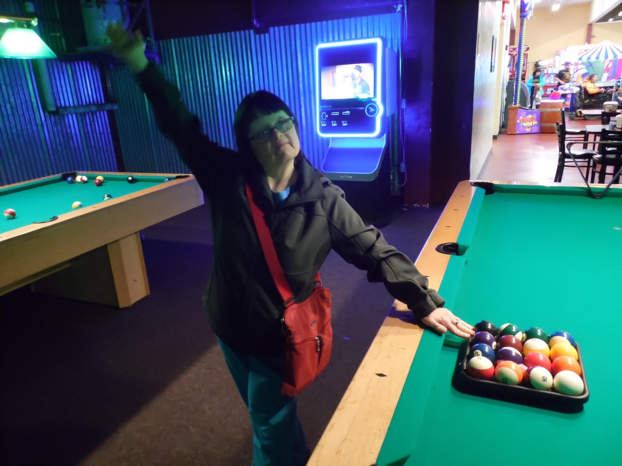 26 Game Night-Deidre-Pool.JPG