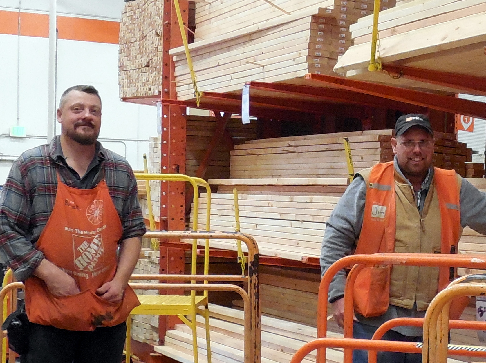 39 Home Depot-Jimmy with Co-worker.jpg