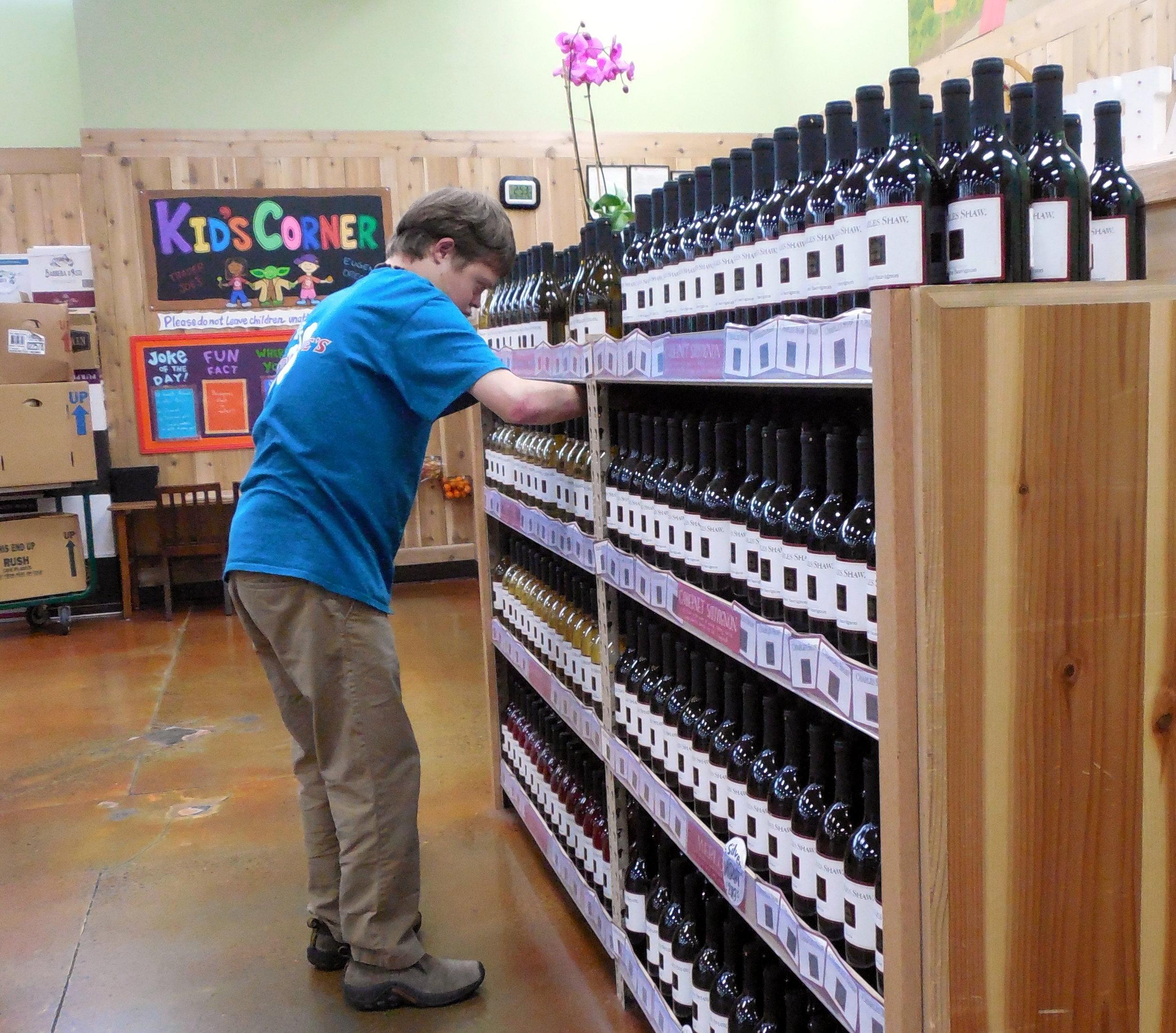 62 Trader Joes-Nathan-facing wine.jpg