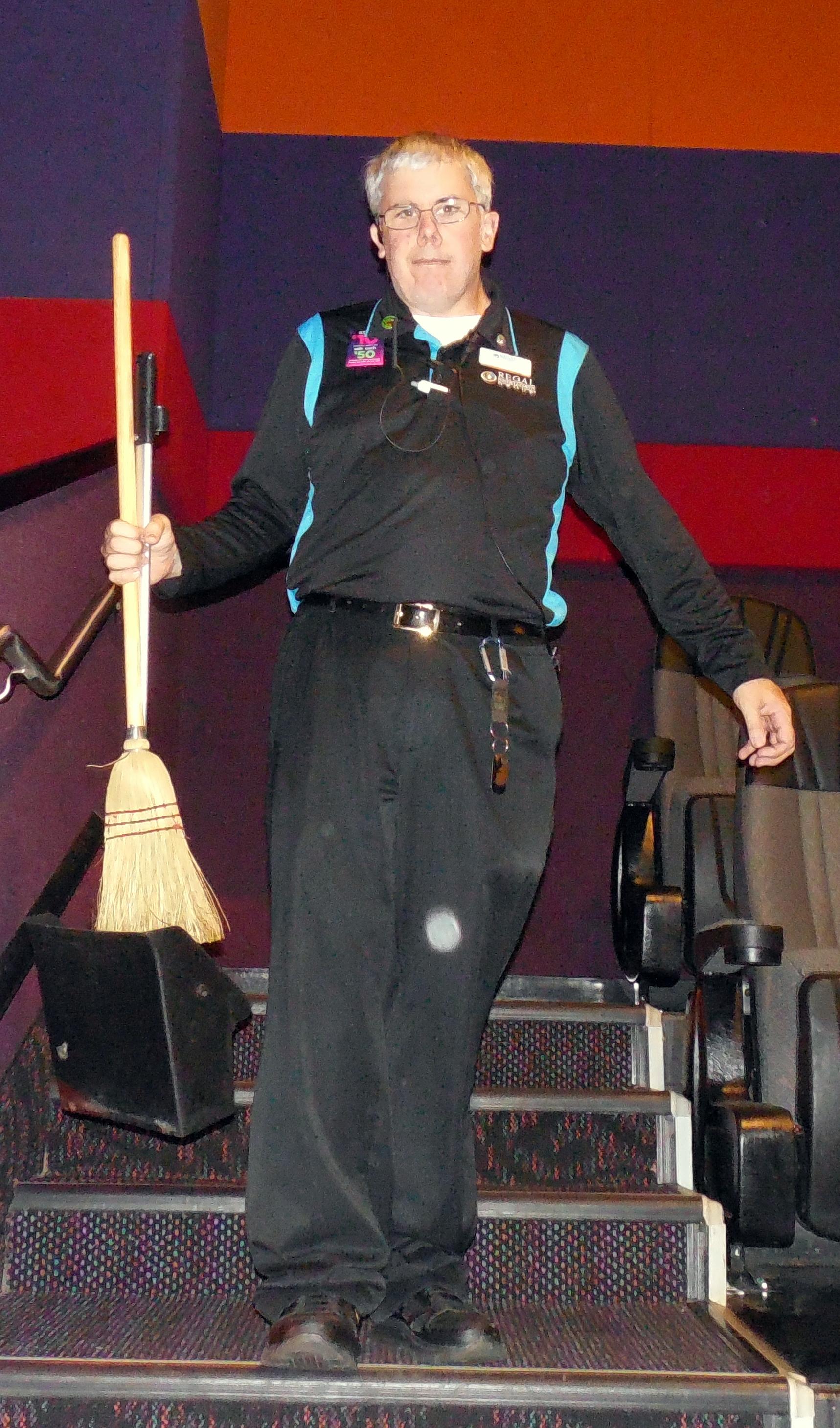 82 Regal-Linc sweeping.jpg