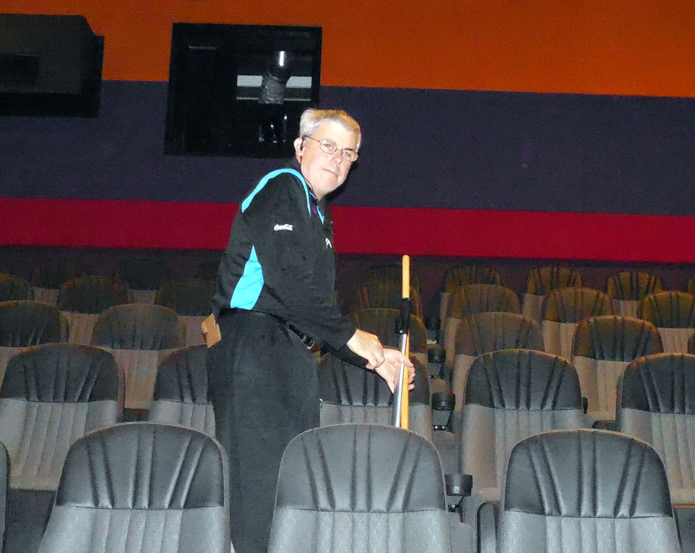 80 Regal-Linc cleaning theatre.jpg
