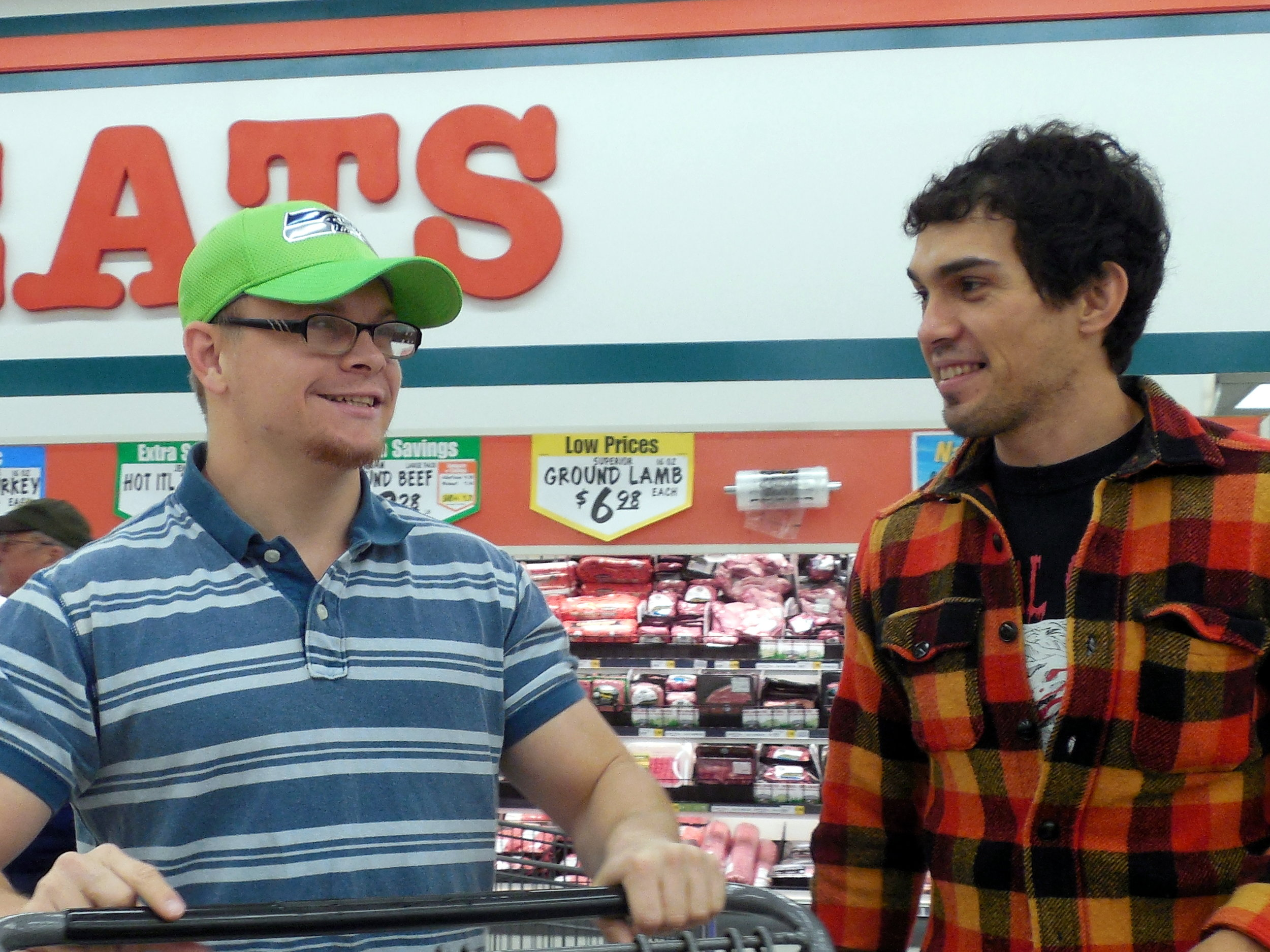 65 Zach and Mike Shopping at Winco 2.jpg