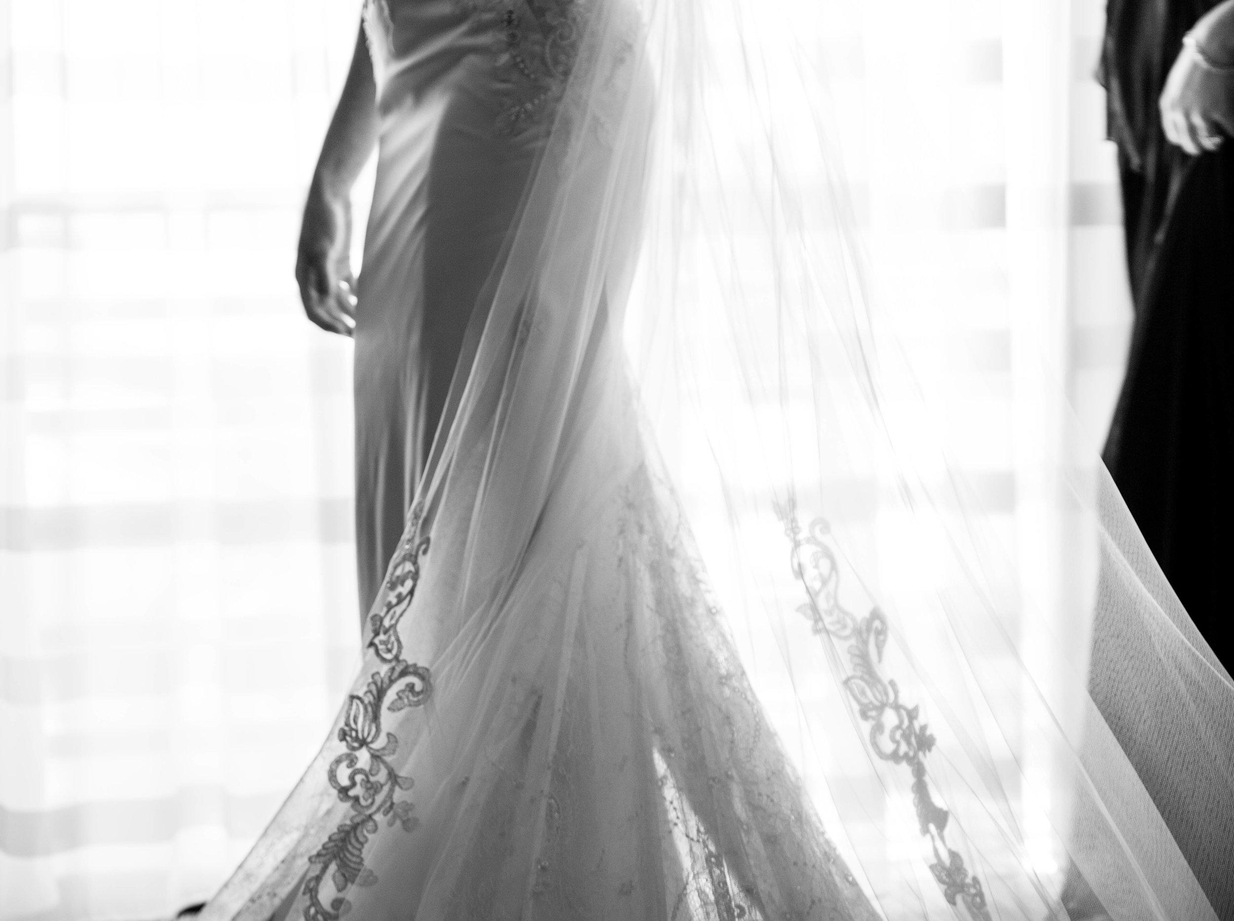 kate dress2 (1 of 1).jpg