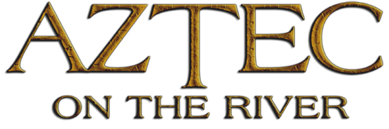 Aztec_On_The_River_-_Logo.png