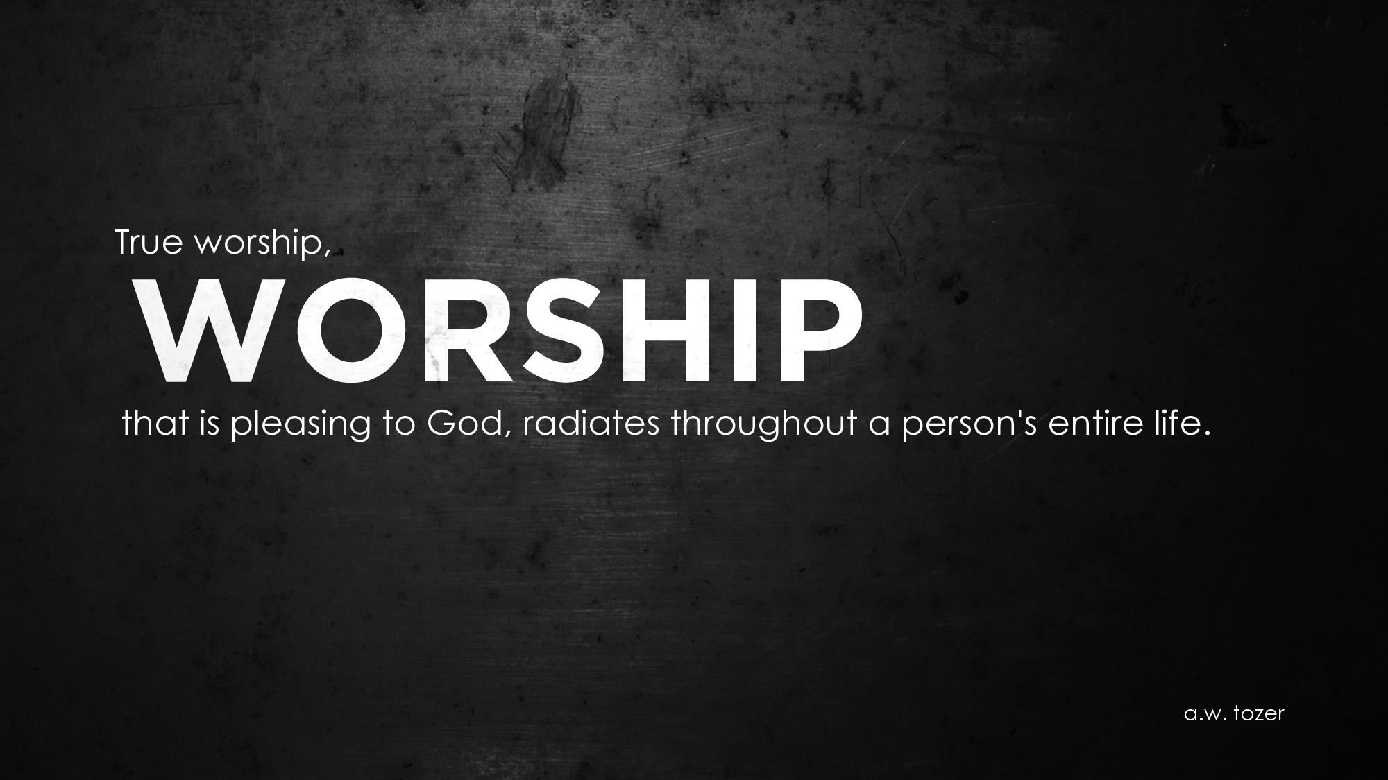 tozer-quote-true-worship.jpg
