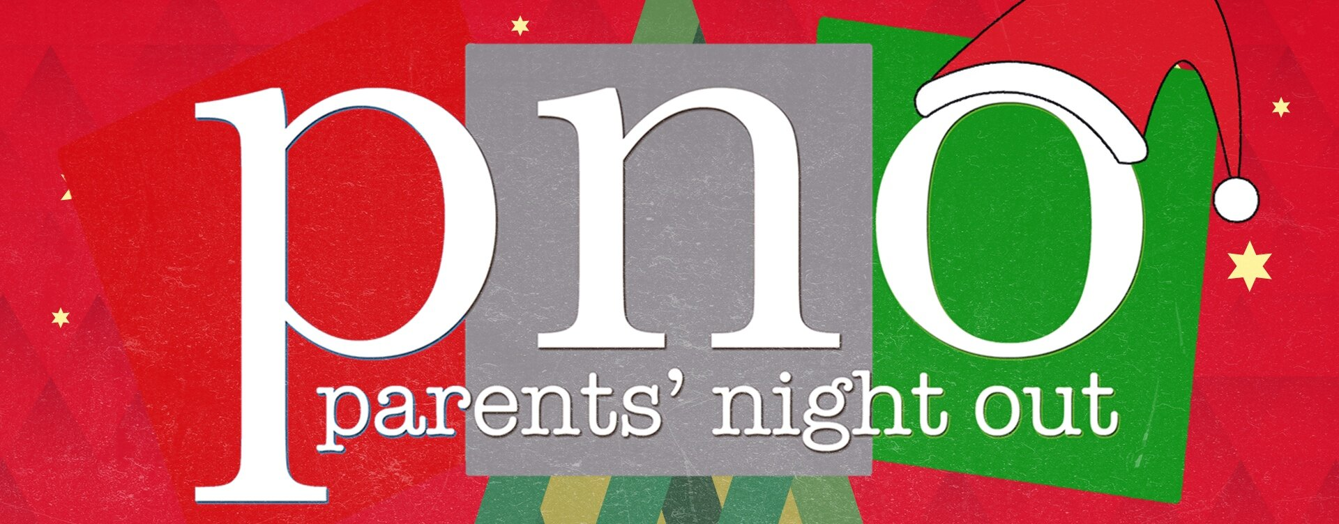 Parents+night+out%3AChristmas+party.jpg