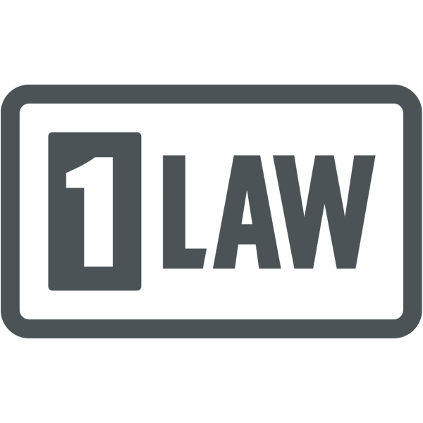 1Law.png