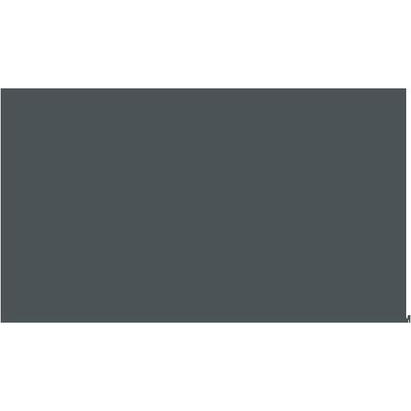Aspen Snowmass.png