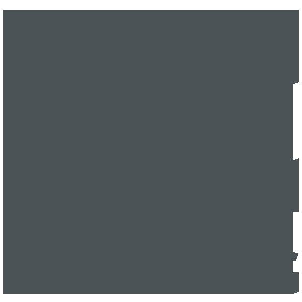 Billabong.png