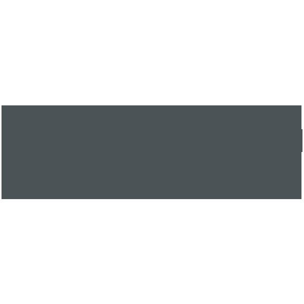 Four Loko.png