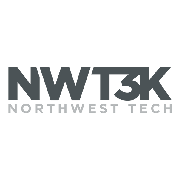 NWT3K.png
