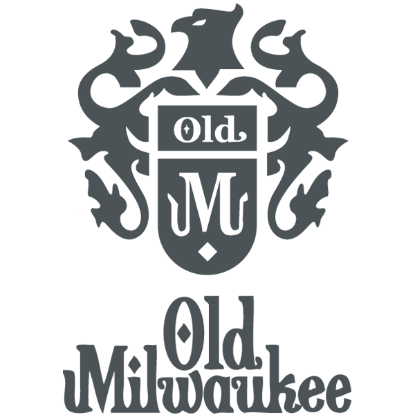 Old-Milwaukee.png