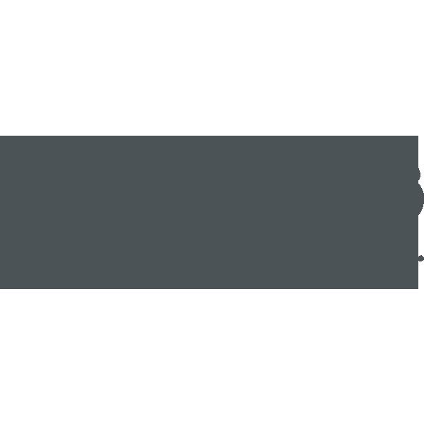 Tipsy-Elves.png