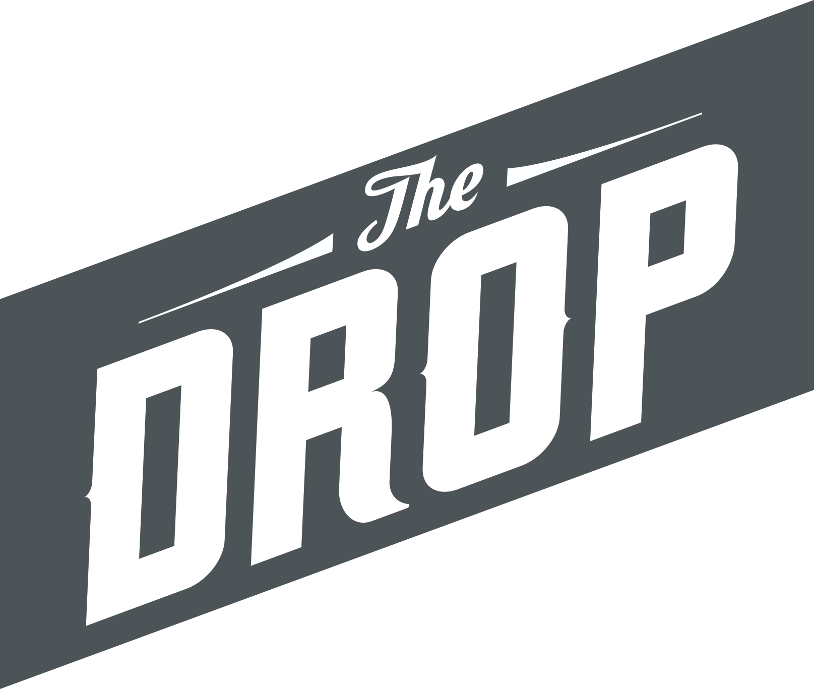The-Drop.png
