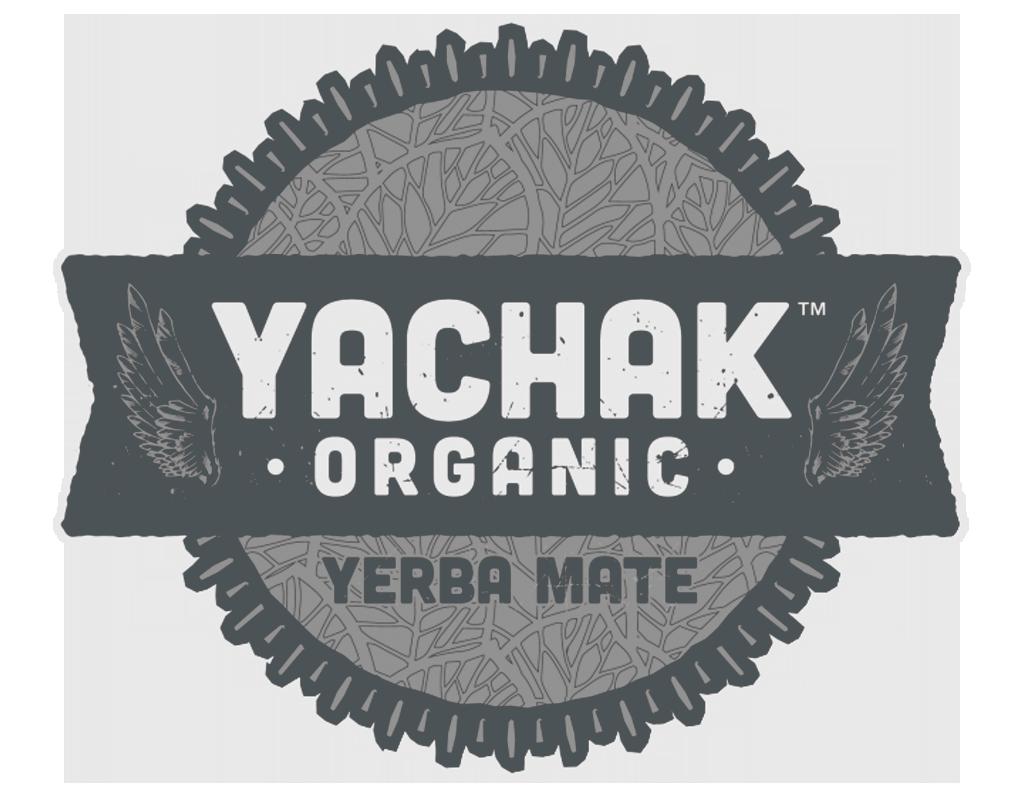 Yachak-Organic-Drink.png