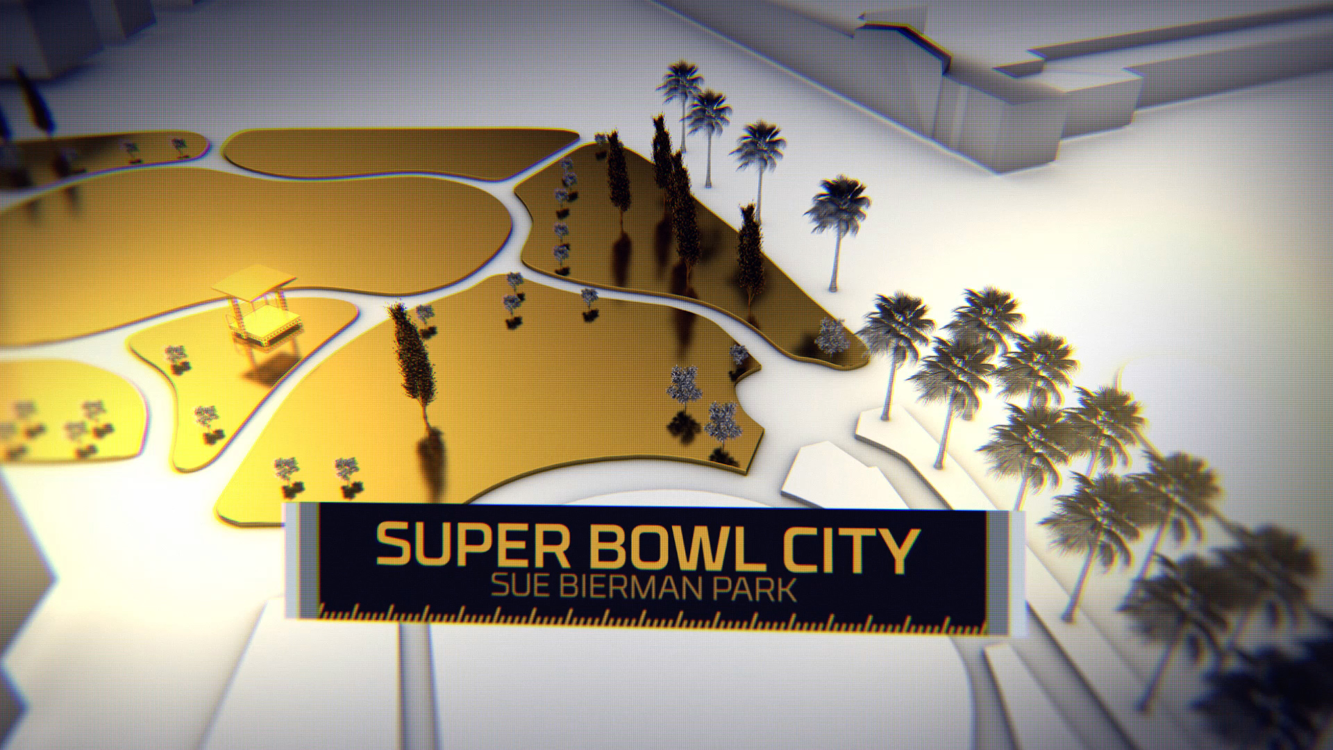 SuperBowl_SBCity.jpg