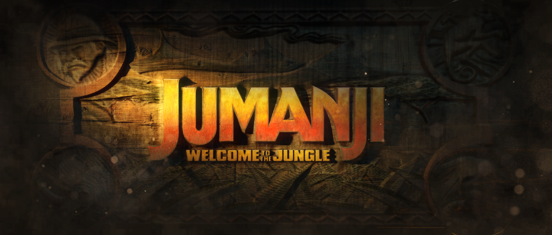 Jumanji_MT_Wood_v1.png