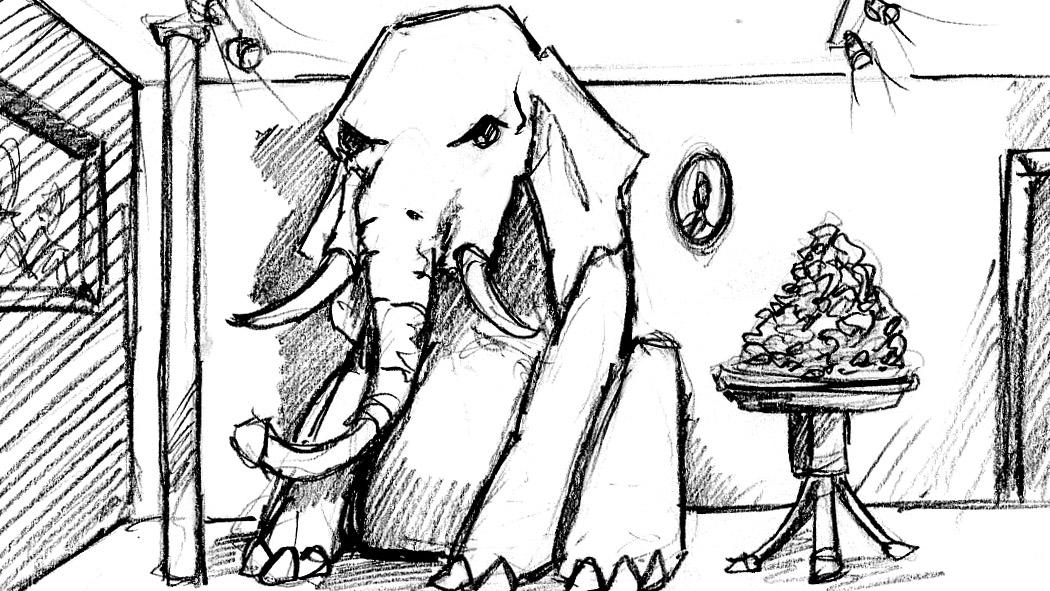 Geico Elephant 4.jpg