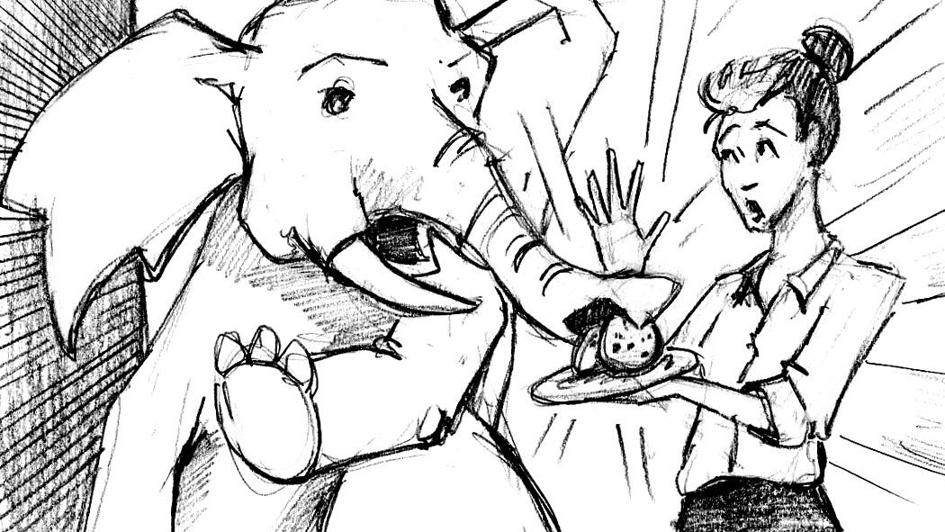Geico Elephant 12.jpg
