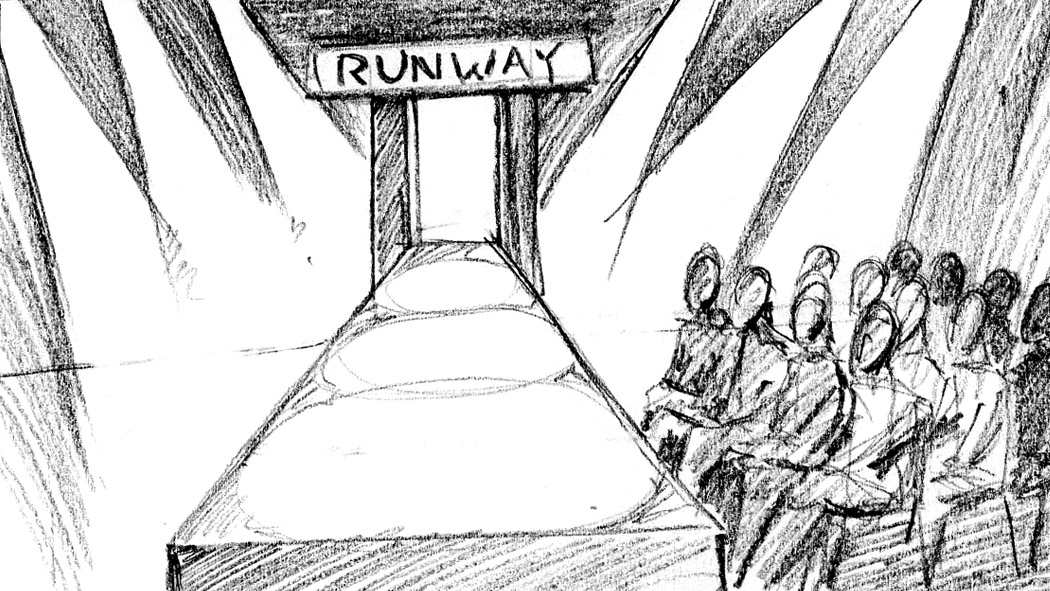 Geico Runway Panel 3.jpg