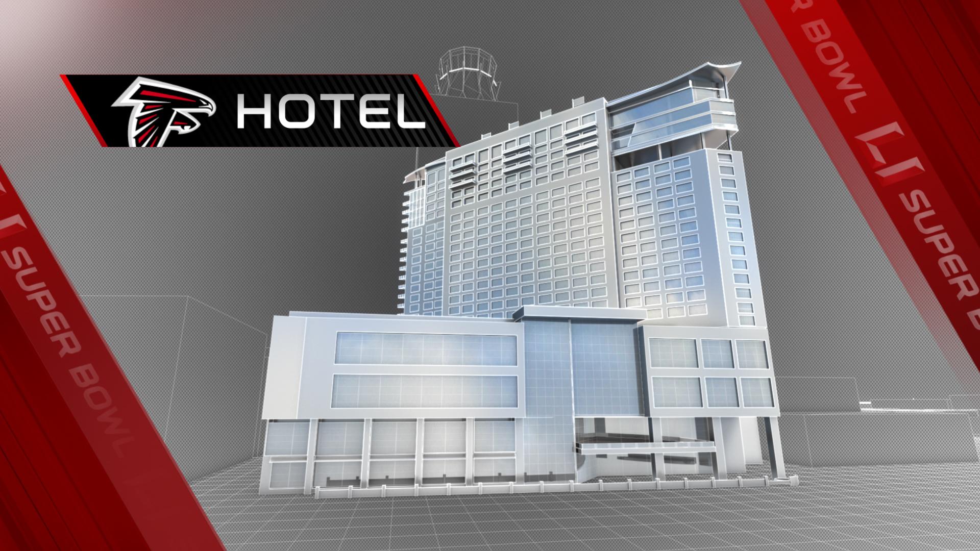 SBLI_Falcons_Hotel.jpg