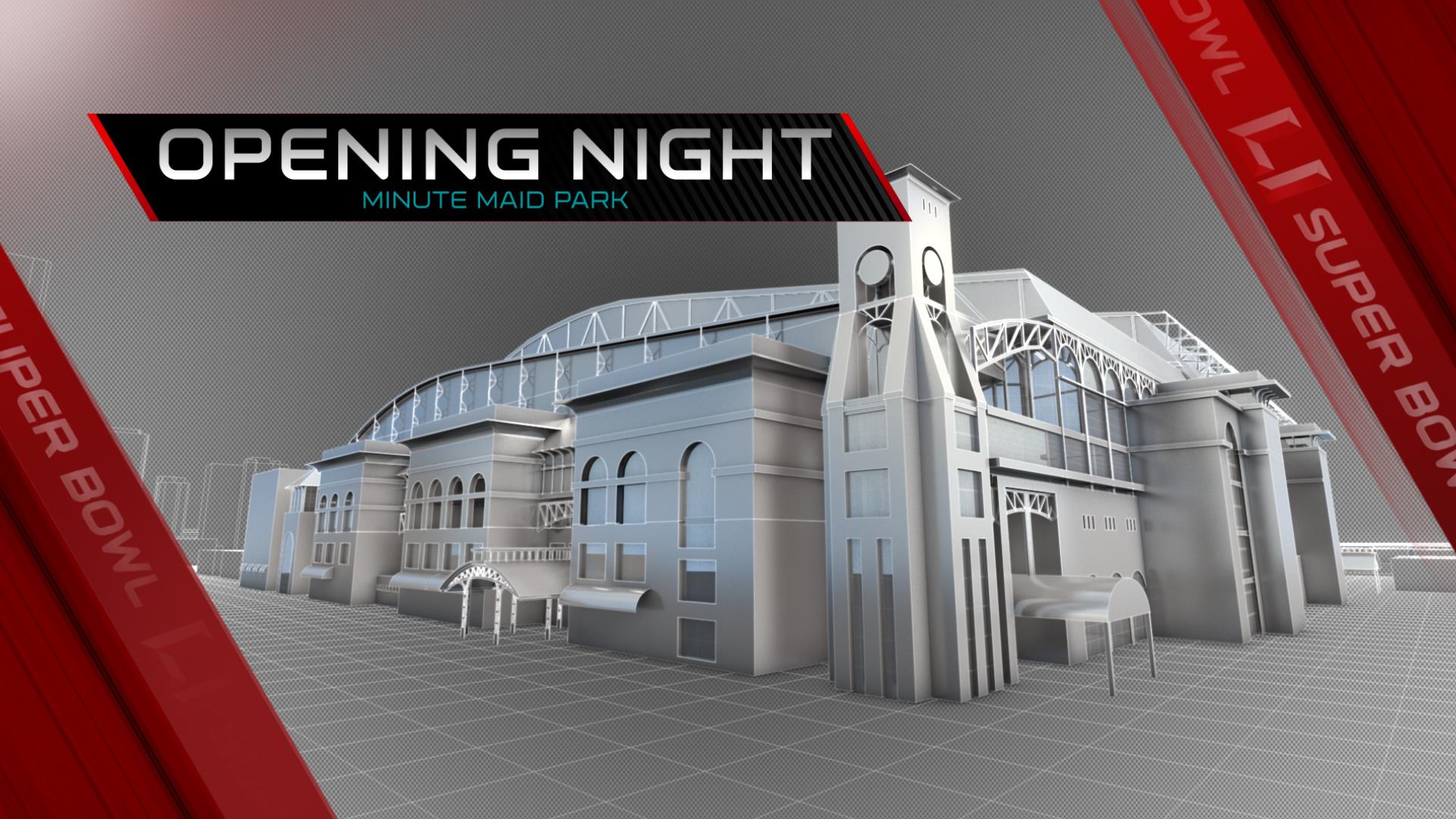 SBLI_OpeningNight.jpg