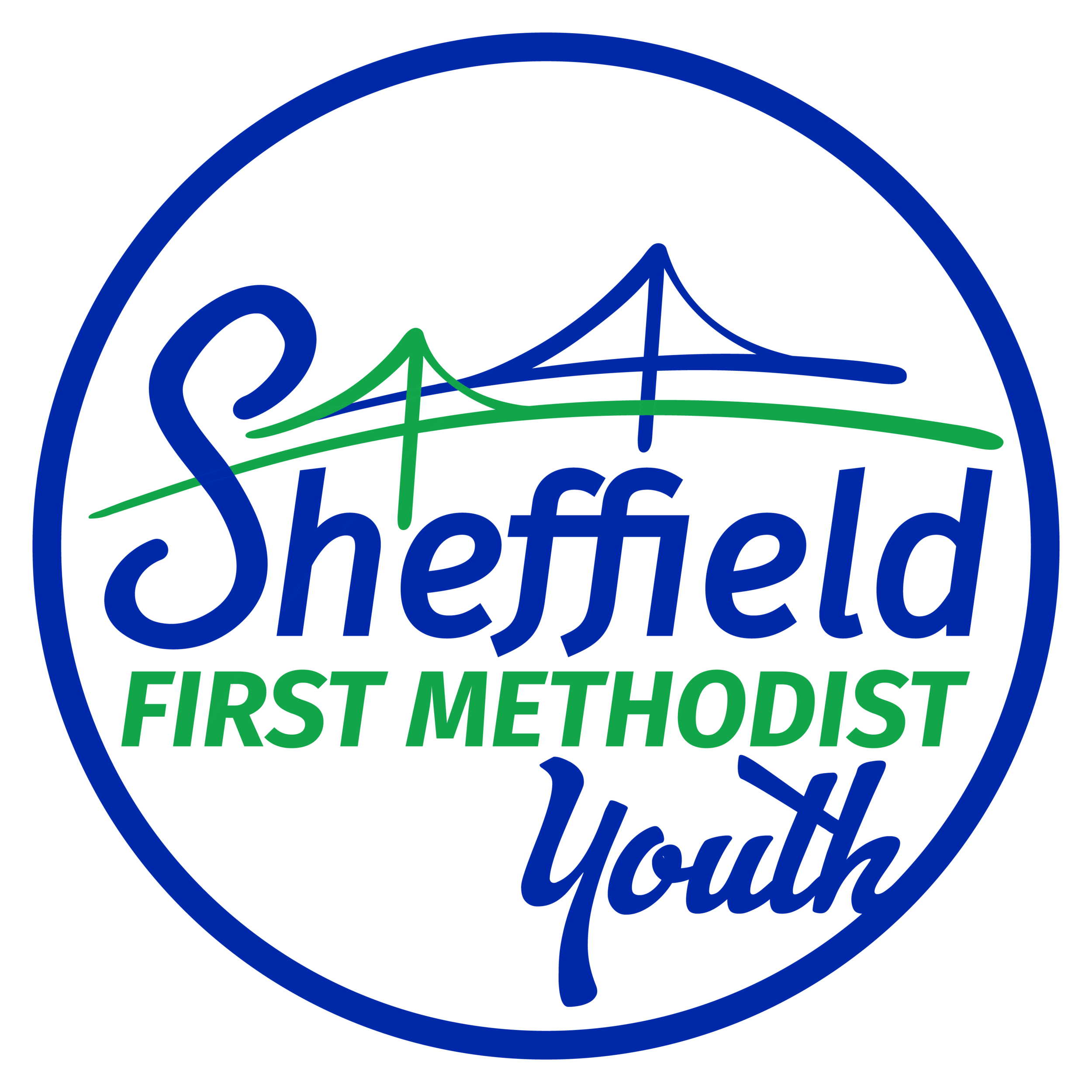 SheffieldFirst-Logo-Youth.png