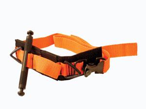 Sof-T-W-Orange 2.jpg