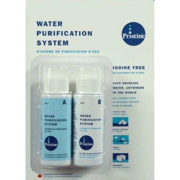 Pristine Liquid Treatment.jpg