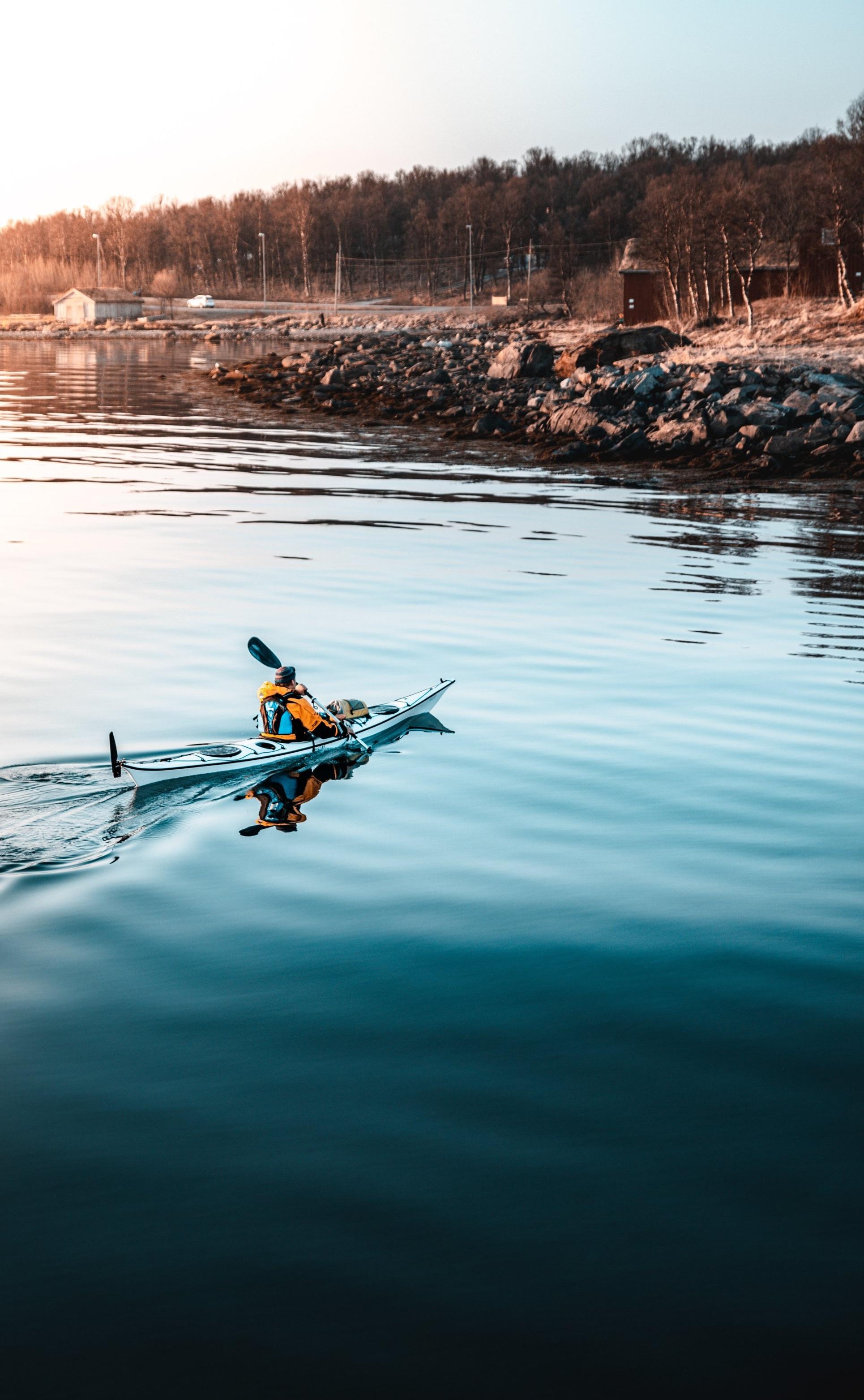 adventure-boat-calm-2230444.jpg