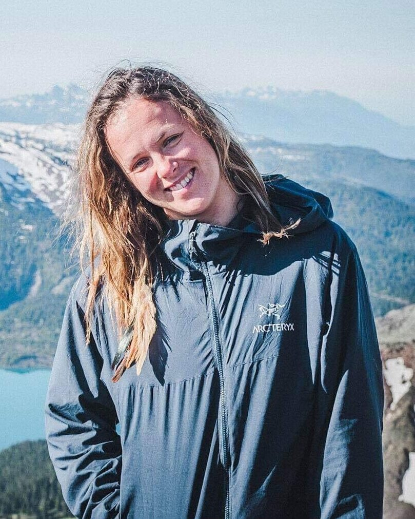 Dr. Iona Liddicoat - Dr. Iona Liddicoat is the lead instructor for CWMT Squamish. She is a UK trained physician experienced in emergency and wilderness medicine. She has supported medical expeditions from the Amazonian tropics to the gnarliest mountains in Scotland and Wales.