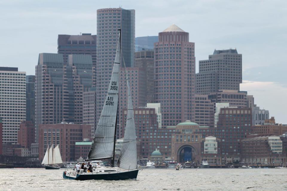 Scherherazade_Boston_Harbor_090716.jpg