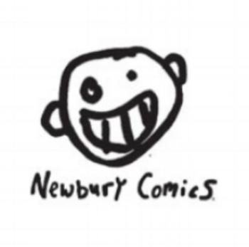 newburycomics_logo_name.jpg
