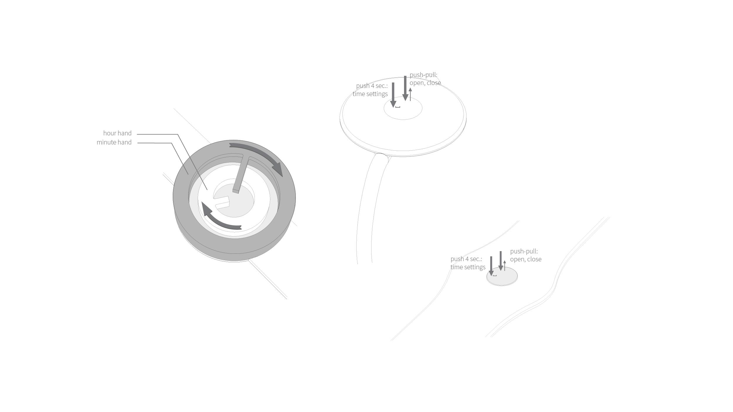 web icin wristwatch diagrams.jpg