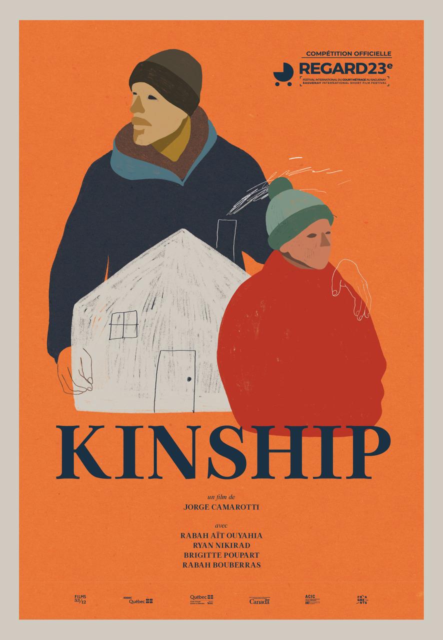 Kinship-Affiche-.jpeg