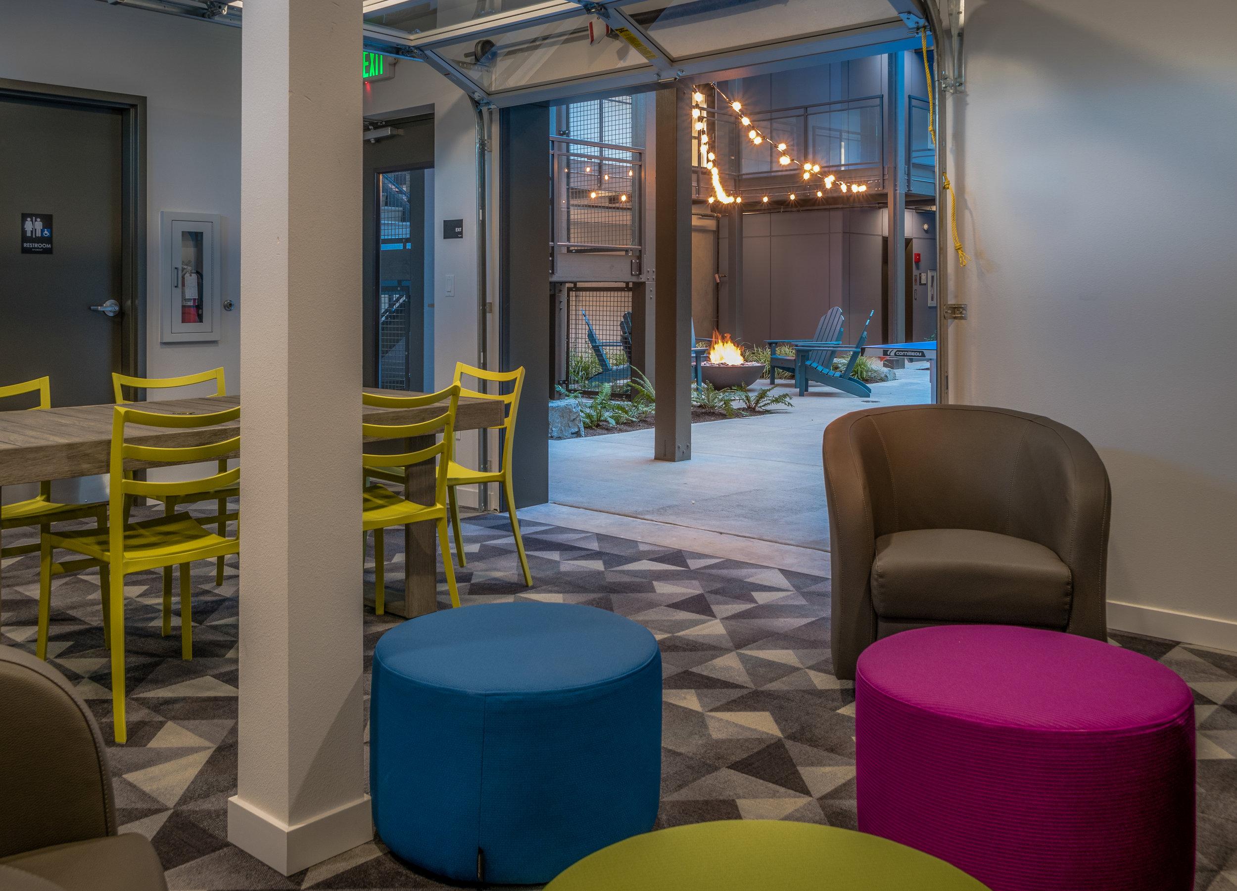Student Lounge.jpg