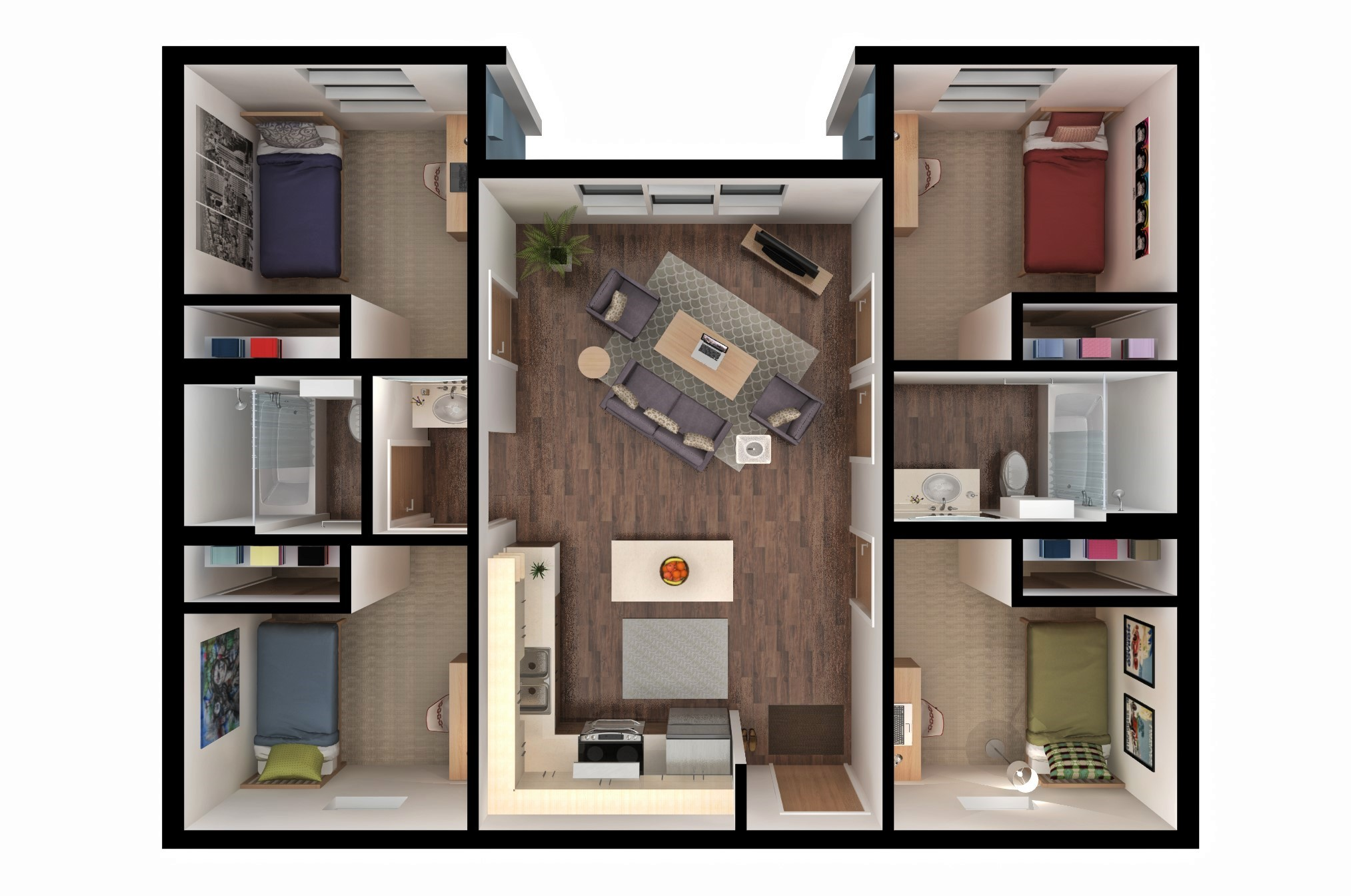 EVCC 4 Bed Rendering.jpg
