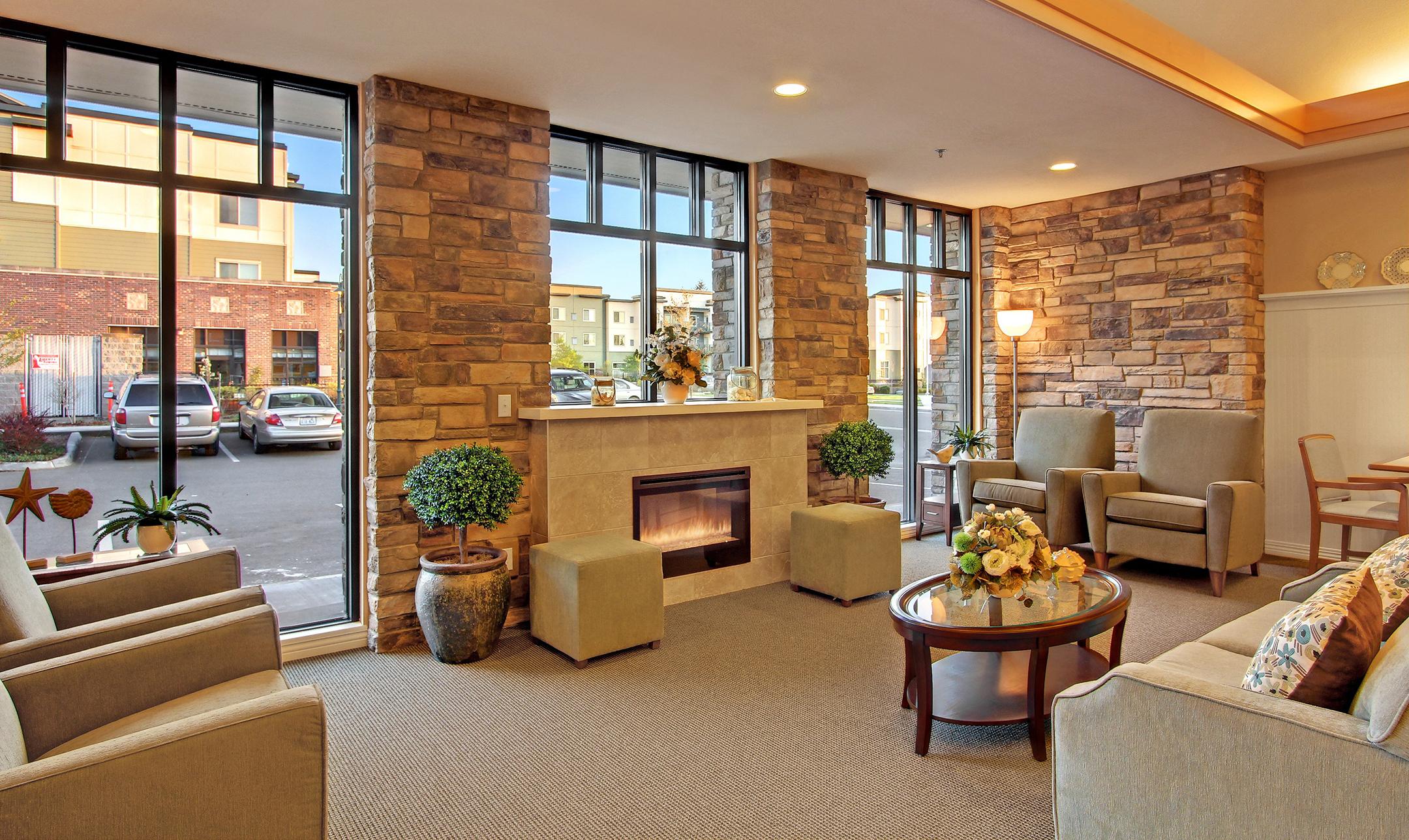 Rosemount Living room.jpg