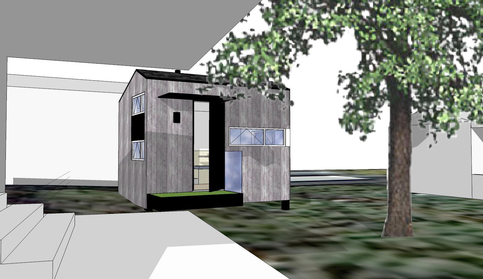 lorentz bunkhouse_front view.jpg