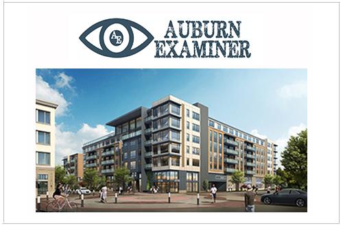 Auburn Apartments-2019-March