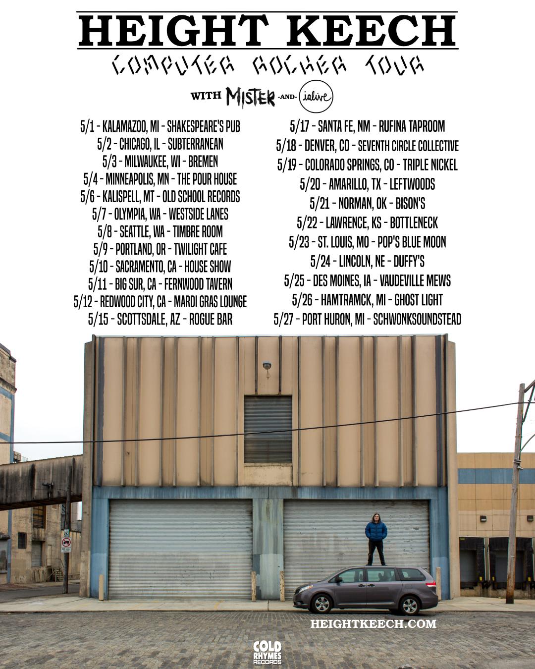 CR TOUR - ALL DATES - IG.jpg